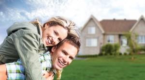 ЛИЧНО ИМУЩЕСТВО НА СЪПРУГ, Определяне на лично имущество по време на брака, Съпружеска имуществена общност, СИО адвокат семейни дела, Разделяне имуществото при развод, Семейни дела имущество, искове чл.22 СК, Оспорване на лично имущество на съпруг през време на брака. Съдебни искове чл. 22 СК