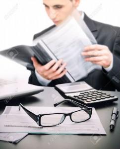 Присъждане застрахователно обезщетение