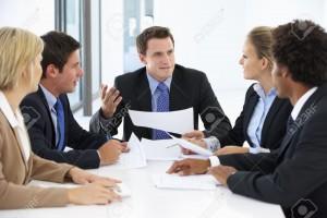 как да осъдим застраховател