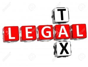 Изваждане наемател жилище, Адвокат Договор за наем, Изваждане ползвател жилище, отстраняване наематели апартамент, съдебно дело срещу наематели