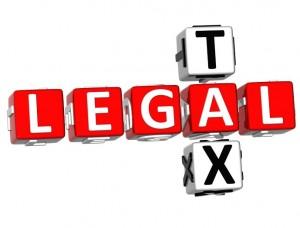 Данък при продажба недвижим имот, адвокат недвижими имоти, адвокат данъчни дела, Прехвърляне недвижим имот, данъчна оценка, продажба на апартамент данъчна оценка