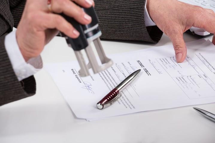 Адвокат събиране на задължения