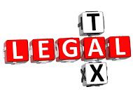 Обжалване отказ на Търговския регистър, Съдебно обжалване откази на търговския регистър за вписване, Агенция по Вписванията откази за вписване на търговско дружество, Отказ на фирма обжалване, Оспорване вписване на Търговския регистър, адвокат фирмени дела