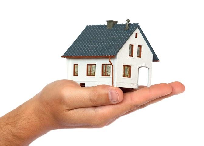 Учредяване на ипотека