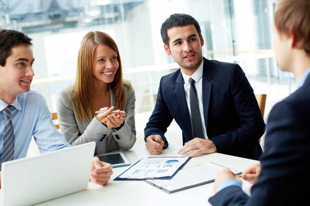 Адвокат, недвижими имоти, Сделки с недвижими имоти