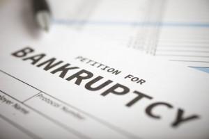 Адвокат несъстоятелност и ликвидация, Откриване на производство по неъсъстоятелност на търговско дружество, Ликвидация на Търговско дружество, Стабилизация