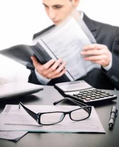 адвокат строителни процедури