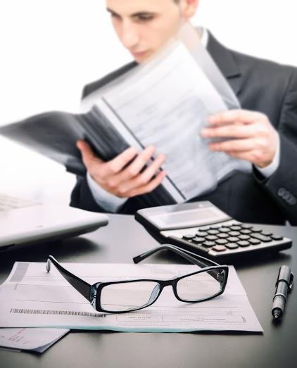 адвокат търговски дела