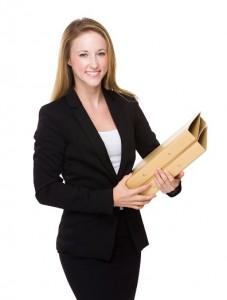 бракоразводен адвокат