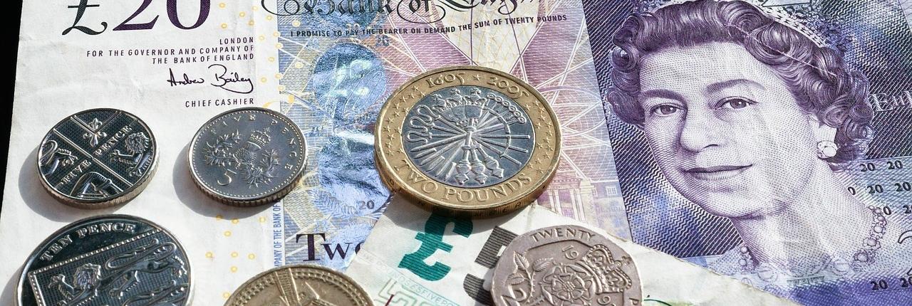 Договор за банковата гаранция?