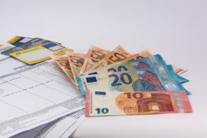 Oспорване клауза в банков договор ?