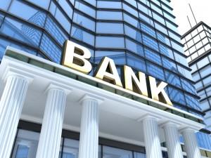 банкова гаранция, парична банкова гаранция