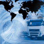 Рискове превоз на стоки, транспорт на хранителни продукти, рискове бежанци, отговорност превозвач, щети при транспорт, увреждане на стока, бежанци в ремарке