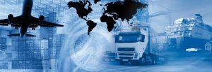 Лиценз за международен превоз, регистрация транспортна фирма, Лиценз за международен превоз на товари, транспортен лиценз адвокат, Лиценз за превоз товари, Лиценз за превоз до 3.5т, Разрешително превоз на товари, адвокат разрешителни, лиценз за товарни превози, Изпълнителна агенция Автомобилна администрация