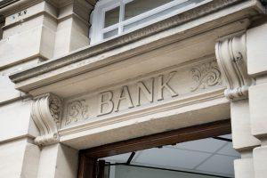 банкова гаранция, учредяване на банкова гаранция