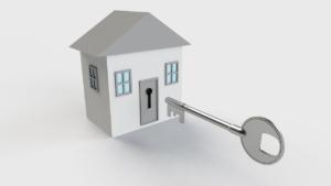 Как се купува ипотекиран имот ?