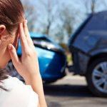 Срок за застрахователно обещетение