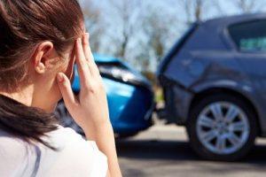 Дела срещу застраховател , Застрахователно обезщетение