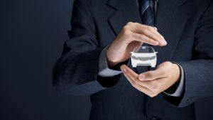 Застрахователно обезщетение