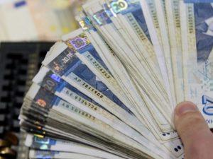 просрочие на бърз кредит, просрочие по кредит, просрочие адвокат, закъснение с вноска по кредит, кредитна карта, бързи кредити просрочие, какво е кредитна карта, всичко за кредитните карти, адвокат просрочени задължения