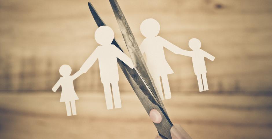 Развод по взаимно съгласие между съпрузите в брака, Споразумения при развод по взаимно съгласие. адвокат бракоразводни дела, Сключване на Споразумение чл.51 СК за развода, Бракоразводен адвокат, адвокат семейни дела, разделя имоти СИО, определяне на по-голям дял по голям принос по чл.29 СК