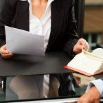 Запазена и разполагаема част от наследството, Адвокат наследствени дела, Оспорване на запазена част от наследството на наследодателя