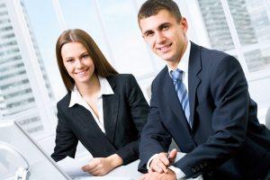 Предварителeн договор при покупко-продажба недвижим имот, Предварителен-договор-недвижим имот, Предварителен договор покупко-продажба на недвижим имот, адвокат недвижими имоти, прехвърляне на недвижим имот пред Нотариус, Адвокат Нотариус, апартамент