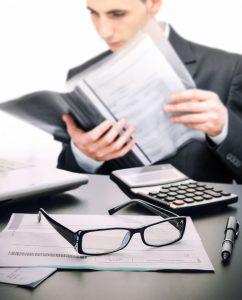 Срок административни наказания