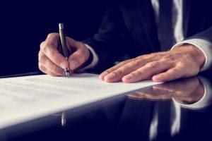 адвокати регистрация на дружество