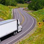 Рискове при превоз на стоки