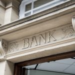 ДЕЛА ОБЕЗЩЕТЕНИЕ БАНКИ, адвокат финансови и банкови дела, съдебни дела търговски банки, искове и съдебни дела банка, оспорване ипотечни кредити, дело срещу банка