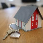 Делба на имот фактическо съжителство