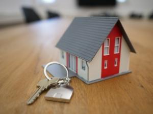 Пълномощно разпореждане с имущество