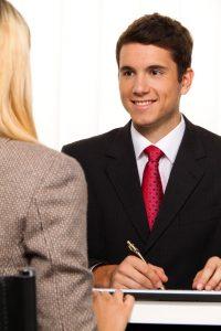 адвокат покупка жилище