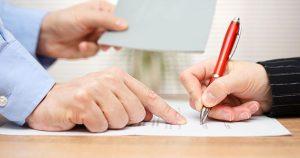 Закупуване на имот, Изповядване на сделка пазарна цена или данъчна оценка, прехвърляне на недвижим имот на данъчна оценка, Адвокат изготвяне Предварителен договор, Изготвяне на Нотариален акт, Прехвърляне имоти пред Нотариус