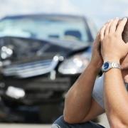 Обезщетение за средна телесна повреда