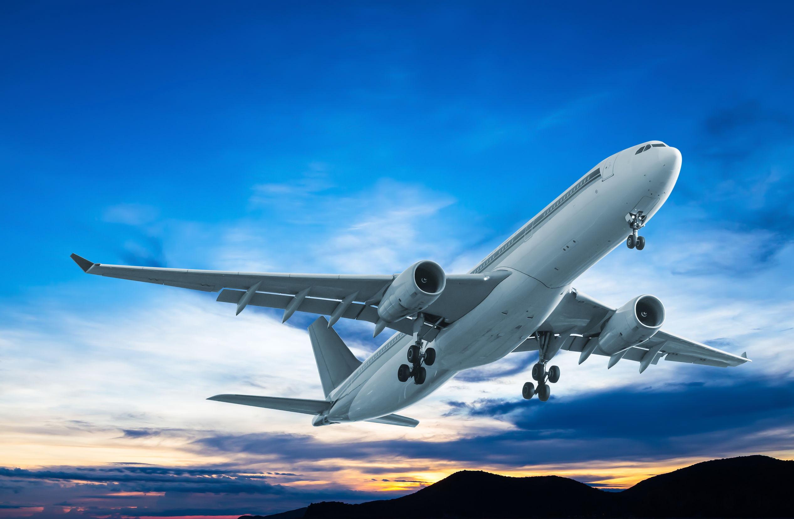 Транспортен лицез, Регистрация на Транспортна фирма, Транспортен лиценз, Лиценз за международен превоз на товари в Общността, Получаване на транспортен лицез за превоз на товари, Лиценз за превоз на стоки и товари