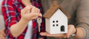 Пълномощно за недвижим имот