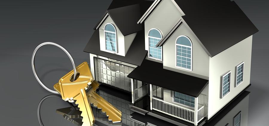 Рискове при покупка недвижим имот
