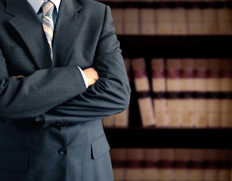 Правно обслужване на фирми, адвокат фирмени дела, Прехвърляне на фирма, смяна на управител, увеличение на капитала на фирма, Прехвърляне дружествени дялове
