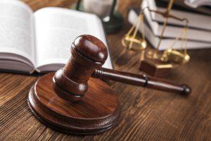 Обжалване на актове и наказателни постановления