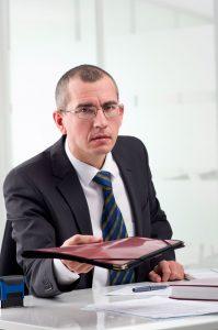 обжалване на отказ за вписване в Tърговския регистър
