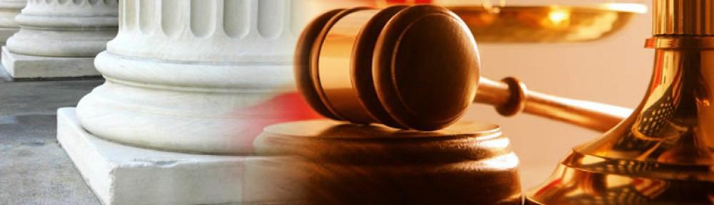 Обжалване съдебни решения, адвокат обжавалне граждански дела, оспорване неправилно съдебно решение, жалба против съдебно решение, възивно обжалване граждански дела, обжалаване на разпореждане, обжалване на определение, обжалване на първоинстанционно решение, обжалване решение Районен съд, Обжалване съдебно дело