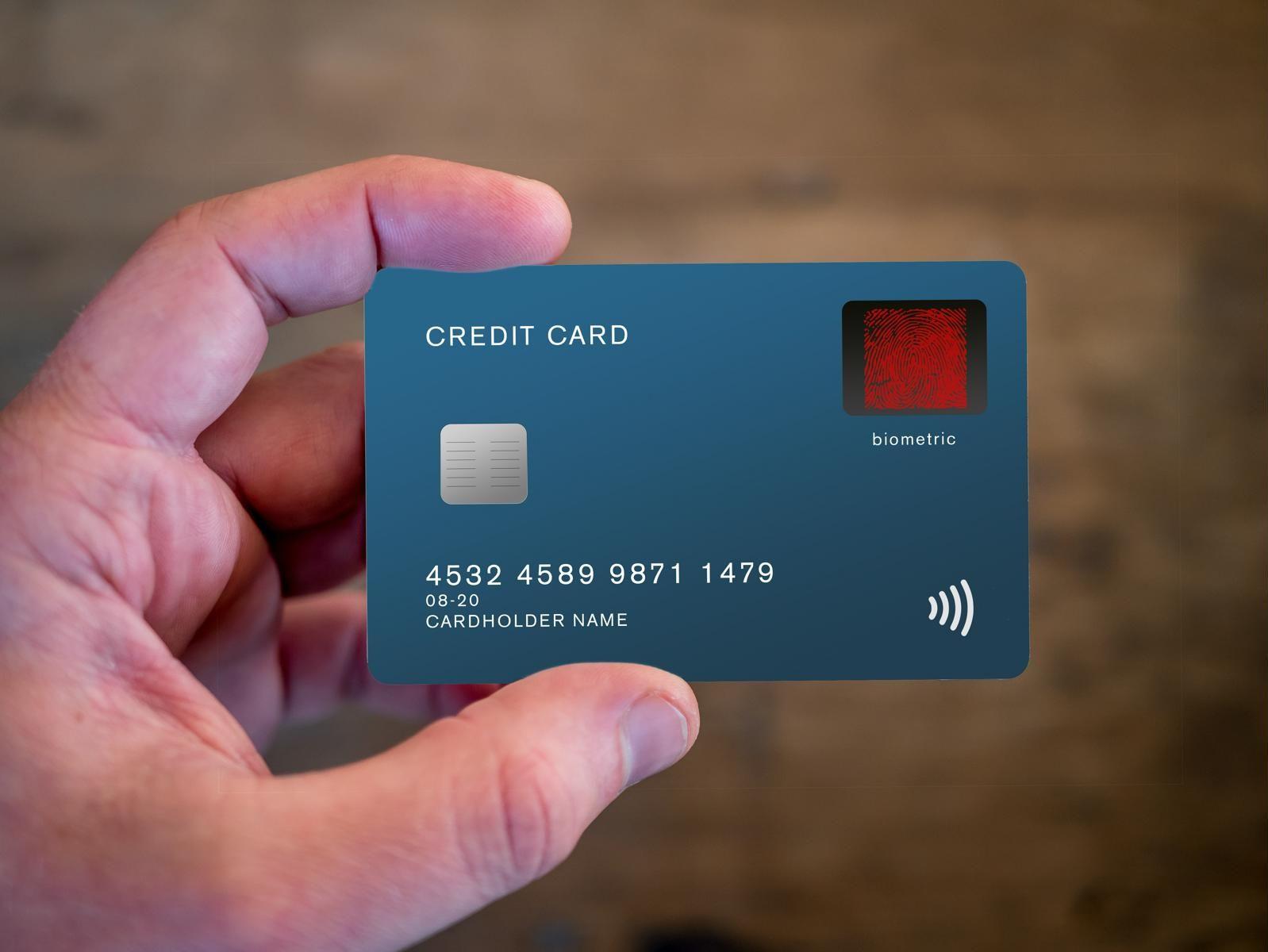 Просрочия кредитни карти