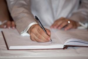 Рискове при упълномощаване за сделка