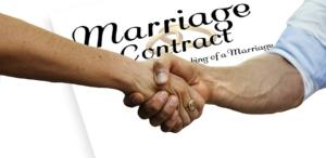 Приложимо право при развод