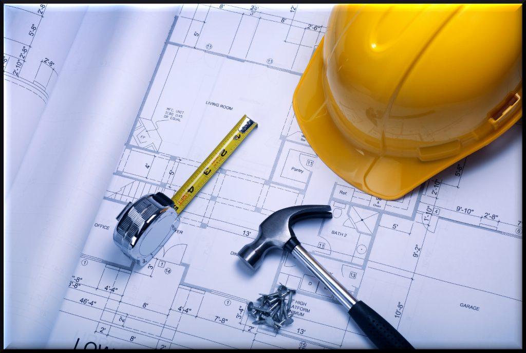 градоустройствени дела и въпрос