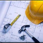 Строителство срещу обезщетение