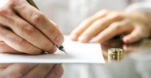 Удостоверение за брак в чужбина
