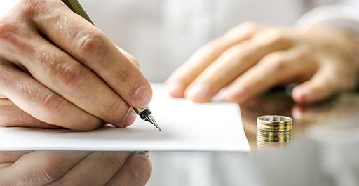 Удостоверение за брак в чужбина, адвокат административни документи, ЕСГРАОН, Издаване на удостоверение за сключване на граждански брак от български гражданин в чужбина, Адвокат граждански брак в чужбина, Удостоверение за сключване на брак от български гражданин в чужбина
